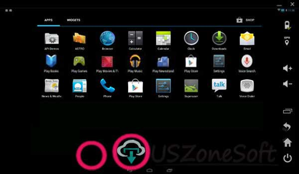 Genymotion Free Download for Windows The Complete Guide-2019