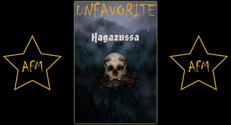 hagazussa-a-heathens-curse-hagazussa-der-hexenfluch