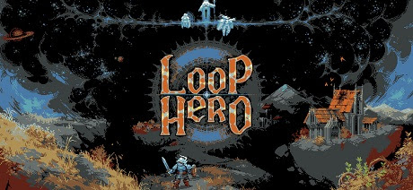 loop-hero-pc-cover