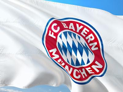 5 Klub Sepakbola Tersukses Di Liga Champions