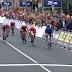 Vídeo resumen del Campeonato de Europa de ciclismo junior y féminas sub23