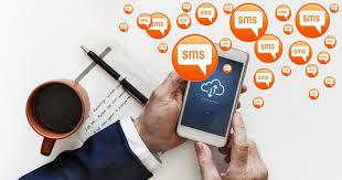Jasa SMS Masking Terpercaya - Ligapedia.online