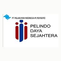 Lowongan Kerja SMA/SMK/D3/S1 Terbaru Oktober 2020 d PT Pelindo Daya Sejahtera (PDS) Jakarta Selatan