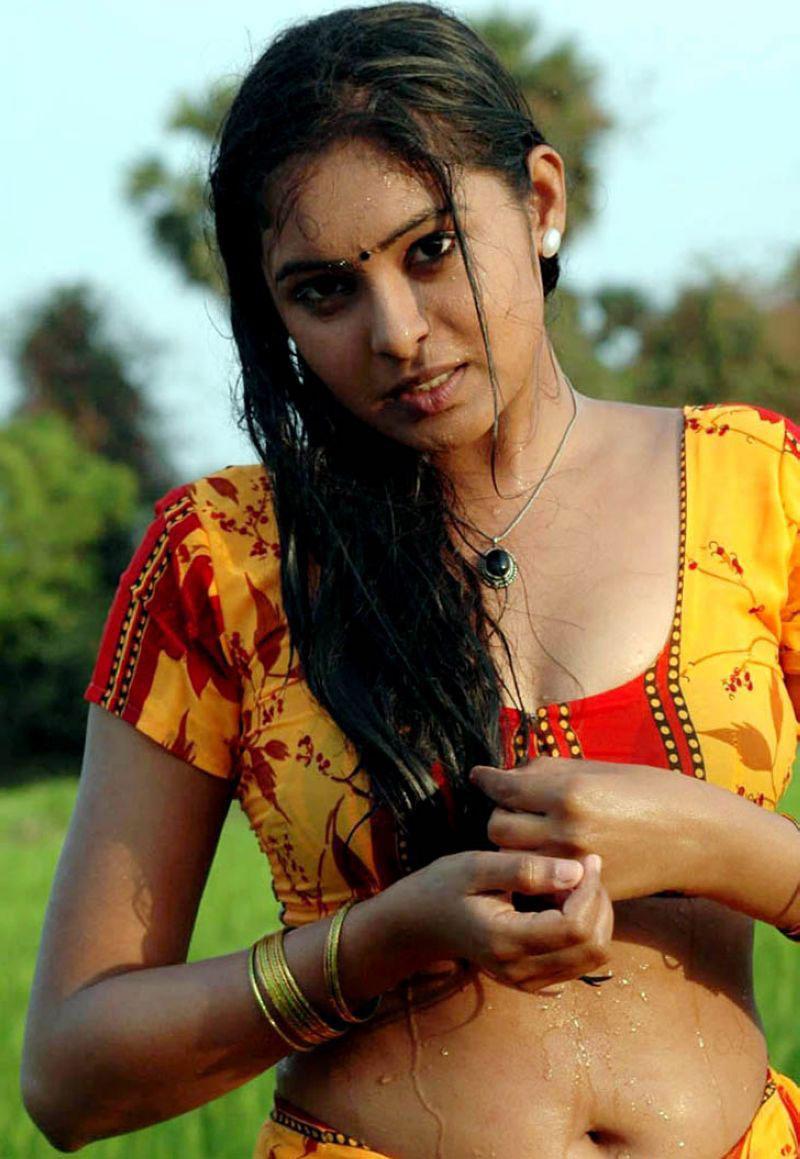 Slicypics Indian Actress Tamanna Bhatia Photos: TollywoodCinePhotos: Apsara Latest Stills