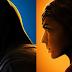 Liga da Justiça | Heróis estampam novos cartazes individuais do filme!
