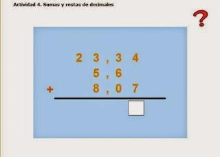 http://www.ceiploreto.es/sugerencias/A_1/Recursosdidacticos/CUARTO/datos/01_Mates/datos/05_rdi/U07/04.htm