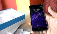 Meizu M2 unboxing,Meizu M2 review & hands on,Meizu M2 key feature,Meizu M2 price & specification,Meizu M2 budget phone,13 mp camera phone under 7000,4G phone,dual sim phone,best camera phone,camera review,5 inch phone,hd phone,unboxing,smartphone,cell phone,best selfie phone,quad core phone,2GB ram phone,5 mp front camera,16GB storage phone,Lollipop phone,budget phone Meizu M2 budget smartphone comes with, 5.00-inch, 1.3GHz Quad-core, 2GB, 13 MP, Android 5.1, 16GB, Dual SIM, 4G.. Meizu metal, Meizu M2, Meizu Pro 5, Meizu MX5, Meizu MX4,  Meizu M2 Note, Meizu M1 note, Meizu M1,