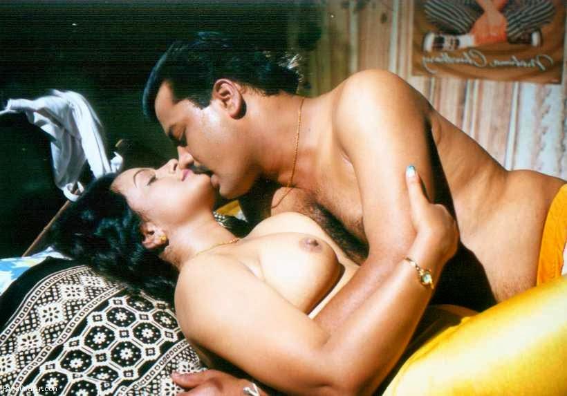 Malayalam Picture Hot Scene