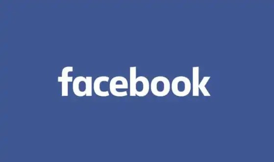 Facebook Profit Soars because to growing in its Userbase
