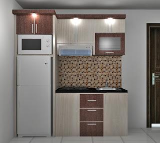 Image Result For Contoh Desain Rumah Tinggal