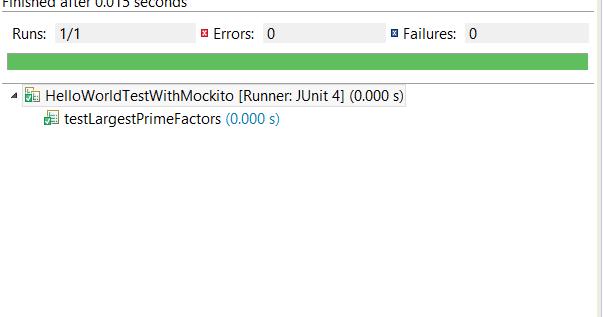 Program: Write a program to reverse a number.