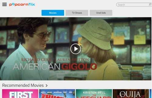 Website Terbaik dan Gratis Untuk Download Film, Acara TV, eBook & Game