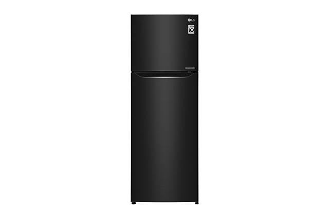 Tủ lạnh LG Inverter 315 lít GN-M315BL