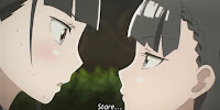 Sora yori mo Tooi Basho Episode 3 English Subbed