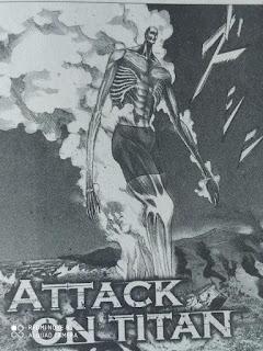 La censura de Attack on Titan en Malasia: Titanes con pantalones.
