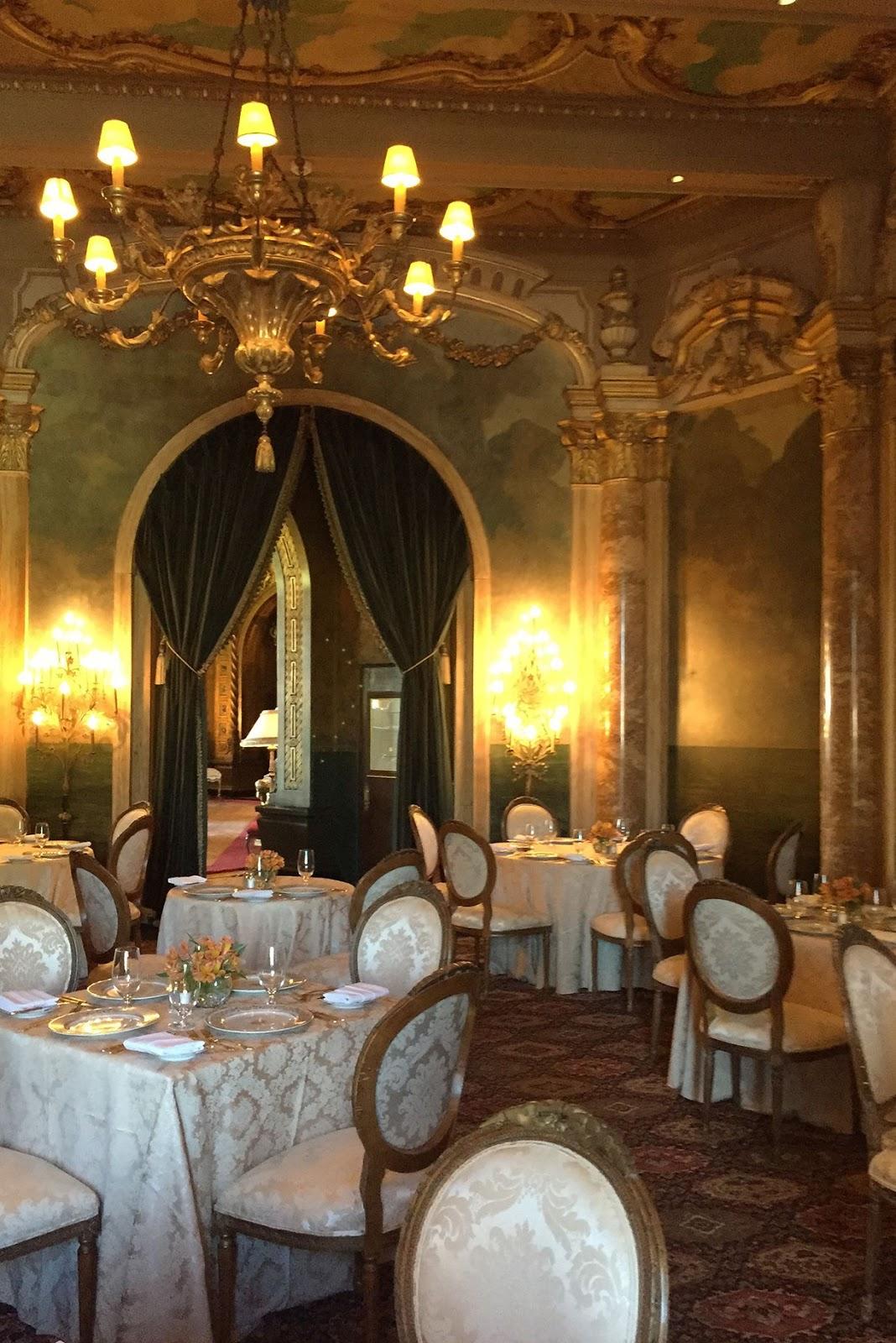 Tutte le case di donald trump home staging italia for 5th avenue salon bedford
