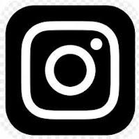 تحميل تطبيق انستغرام المظلم Instagram (Dark) v92.0.0.15.114 (v15) (Mod) Apk