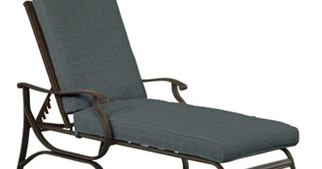 Discover The New Pembrey Chaise Colors