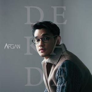Afgan – Dekade (Full Album 2018)