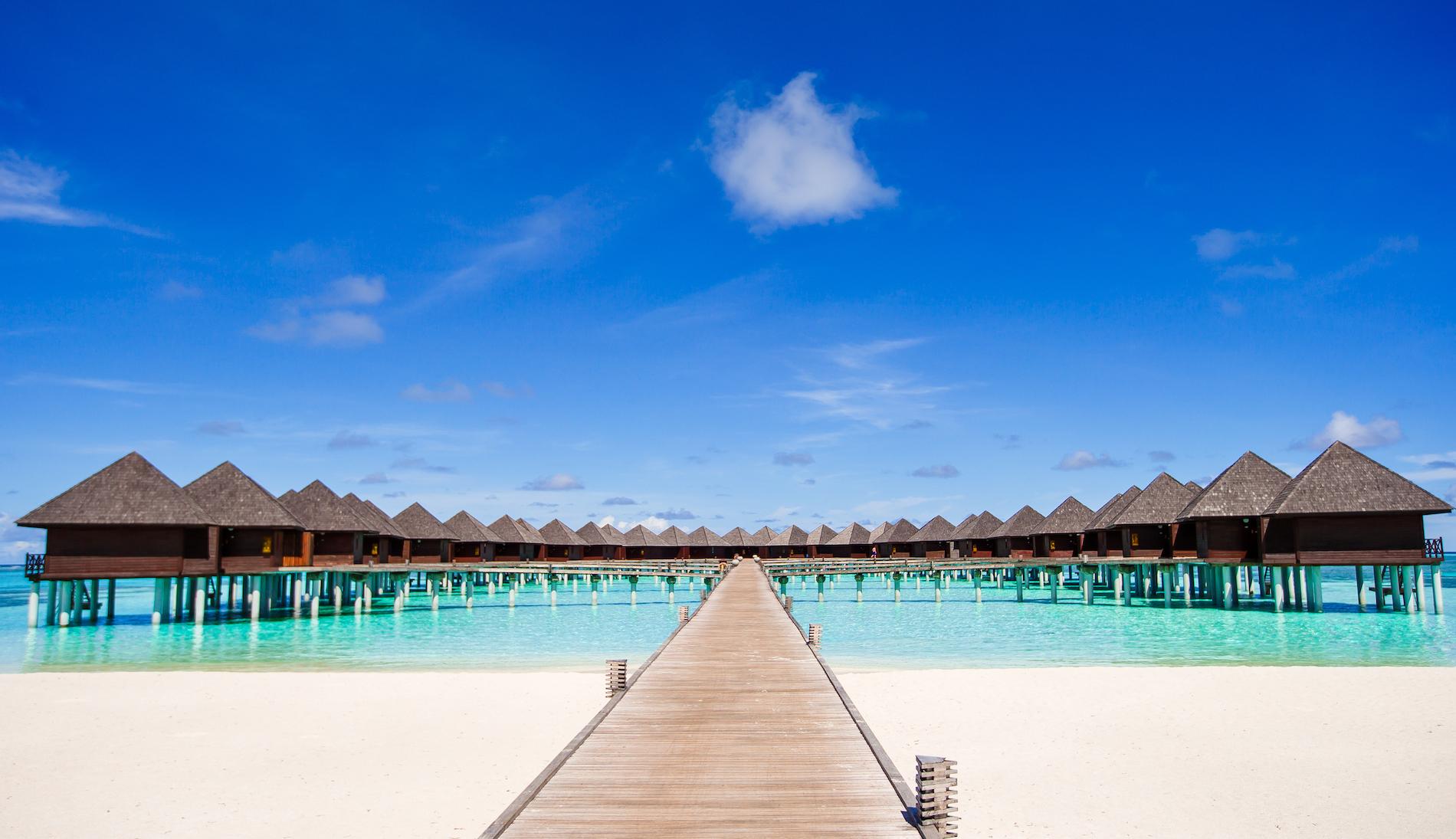 OFID announces $10 million loan for Bank of Maldives to revive tourism
