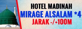 http://www.paketumrohpromo.com/2017/12/mirage-al-salam-madinah.html