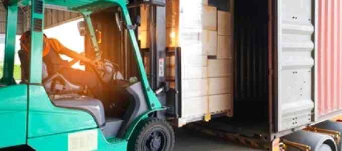 cara memenuhi permintaan pengiriman