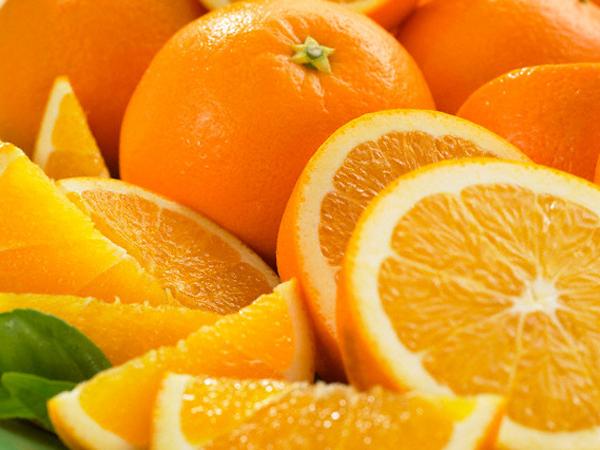Makanan-makanan untuk Menyehatkan Payudara