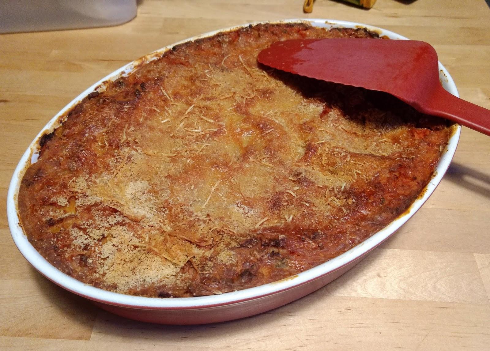 lasagne-vegan-zero-dechet