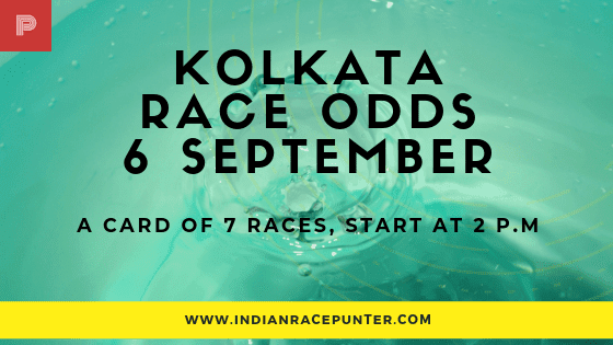 Kolkata Race Odds, free indian horse racing tips, trackeagle,  racingpulse, racing pulse
