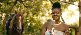 Video  Catrina – Nyakati   Download Mp4