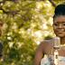 Video| Catrina – Nyakati | Download Mp4