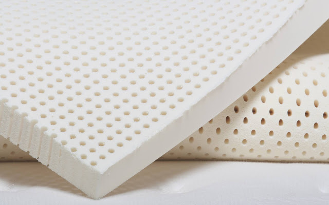 Everything You Need to Know Before Buying Latex Mattress