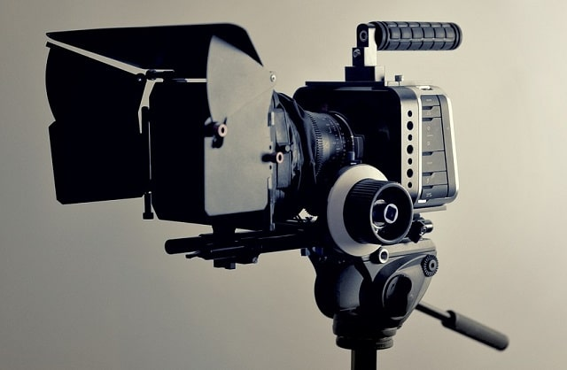 how to choose right video production business
