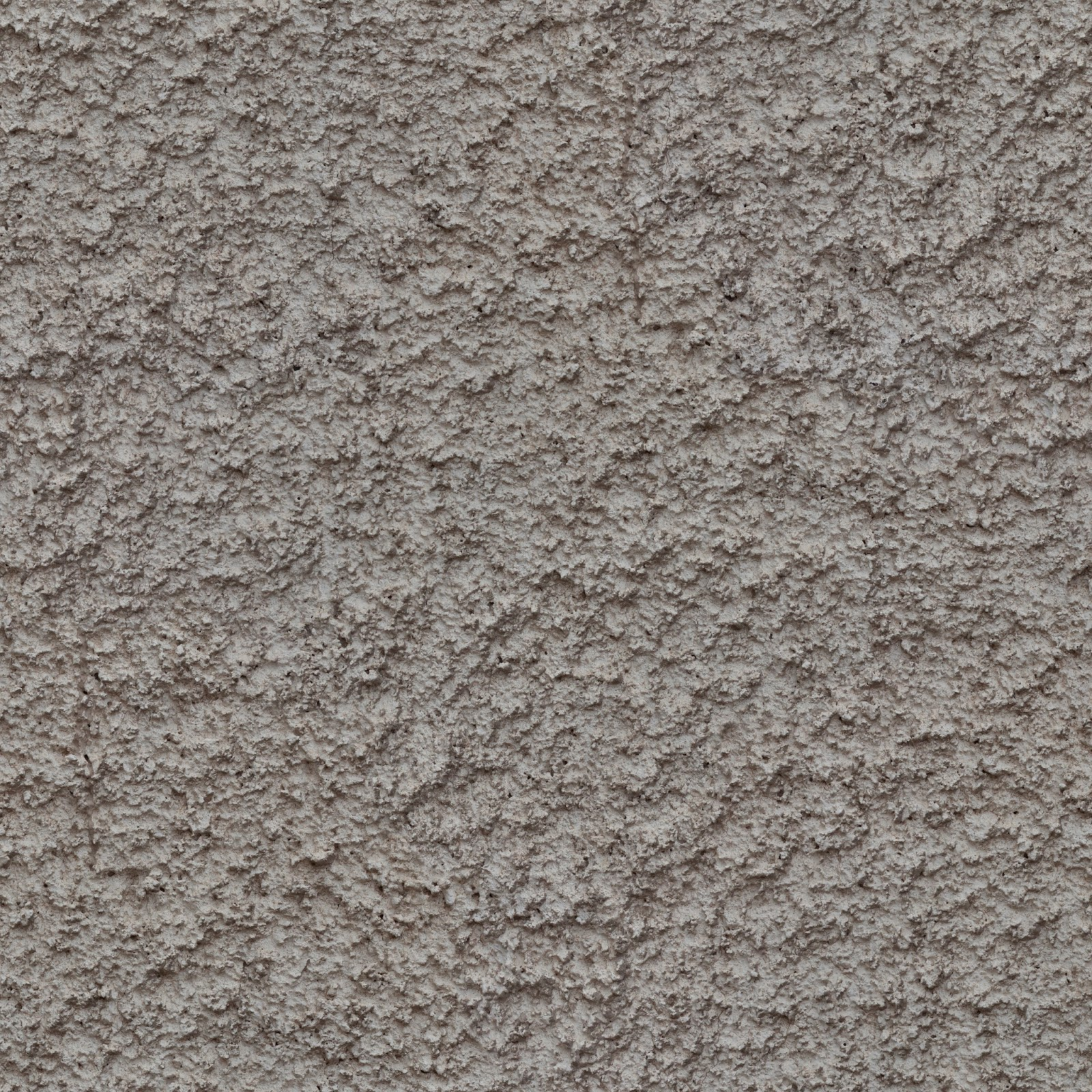 High Resolution Seamless Textures Rough Grey Stucco Texture