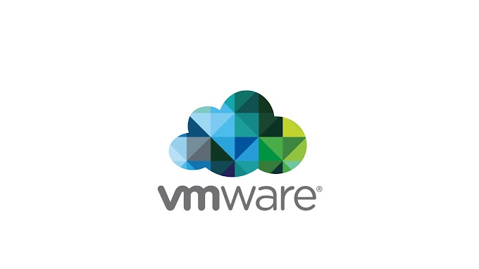 Defecto crítico de VMware sin parches que afecta a múltiples productos corporativos