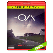The OA (2016) Temporada 1 Completa WEBRip 1080p Audio Dual Latino-Ingles