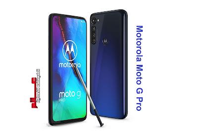 موتورولا Motorola Moto G Pro