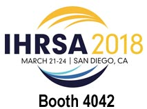 IHRSA, FITNESS, RECREATION, IPLAYCO, PLAYGROUND