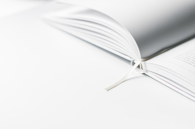 خلفية بيضاء White background hd سادة للتصميم شفافة