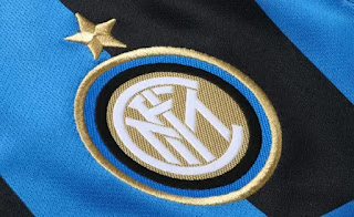 Inter 'in constant contact with specialist having went into quarantine'