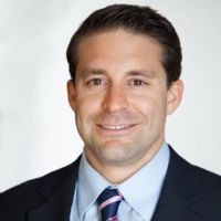 Profile picture of Jamie Saettele who is Chief Technical Strategist for http://Scandex.com, founder http://sbtradedesk.com author Sentiment in the Forex Market, ex-DailyFX and FXCM