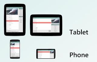 Download Aplikasi Easy Subtitle .APK Terbaru