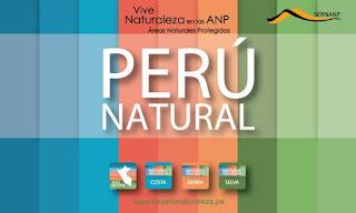 Mejores APPS para viajar por Peru, Aplicaciones peruanas