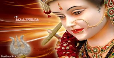Navratri Whatsapp Images