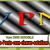 VPN DNS GOOGLE Ponto-a-Ponto