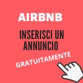 come funziona airbnb per proprietari