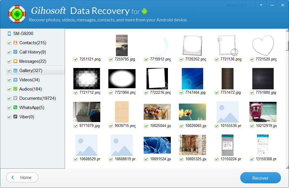 Gihosoft iphone data recovery serial key free