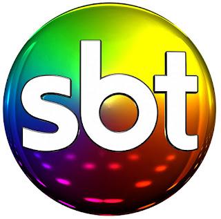 Terça-feira com coletiva de imprensa para o SBT