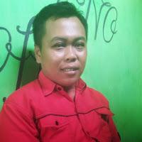 Miki Arif Nugroho