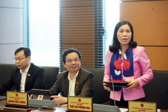 Theo Bộ Giao thông vận tải, việc Trung Quốc hạ đặt giàn khoan HD981 trong thềm lục địa của Việt Nam đầu tháng 5.2014 ảnh hưởng trực tiếp đến quá trình thực hiện dự án đường sắt Cát Linh – Hà Đông.